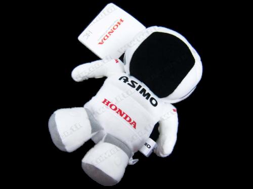 สินค้า ASIMO